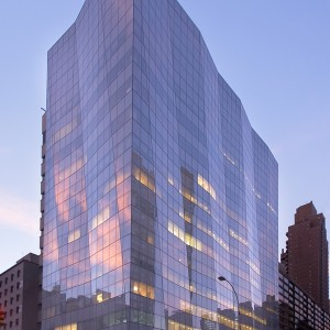 Cornell University, Weill Cornell Medical College, Weill Greenberg Center -New York, NY