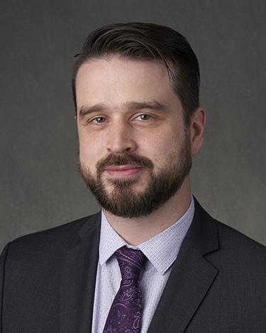 Oliver Thiessen