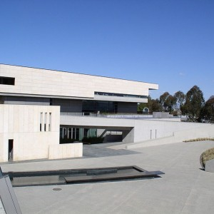The Neurosciences Institute