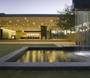 Phoenix Art Museum -Phoenix, AZ