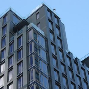 303 East 77th Street-New York, NY