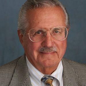 Ed Messina