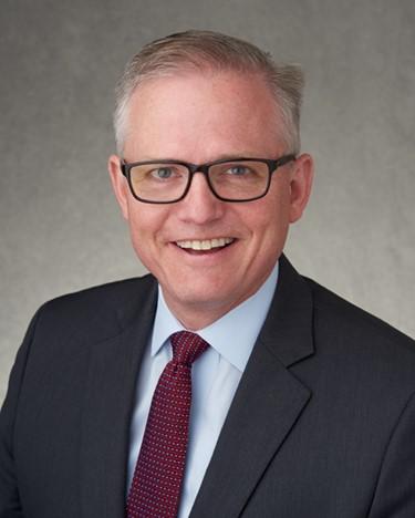 Brian A. Falconer